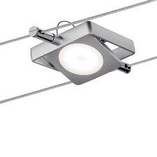 MacLED 1 Light Track Light
