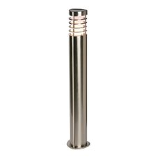 Bliss 1-Light 80cm Bollard