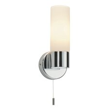 Pure 1 Light Vanity Light