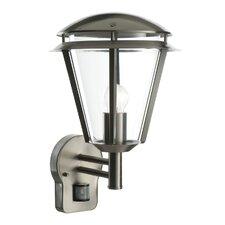 Inova Outdoor Wall Lantern