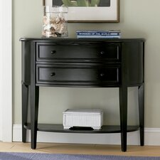 Ashby Console Table by Darby Home Co®