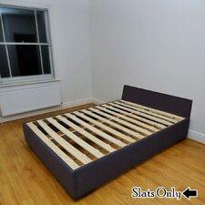 Standard Wooden Bunkie Board