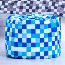 Bean Bags Wayfair Co Uk