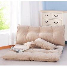 Adule Foldable Leisure Sofa Bed