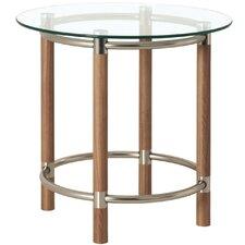 Honduras Side Table