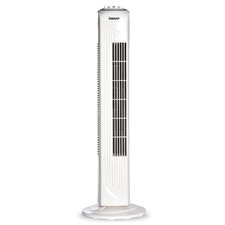 76.2cm Oscillating Tower Fan