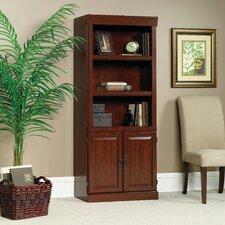 "Clintonville 71"" Standard Bookcase"