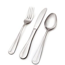 Lexington 18 Piece Flatware Set