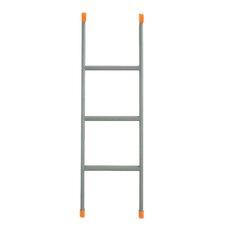 """42"""" Trampoline Ladder"""