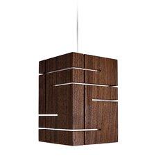 Claudo 1-Light Pendant