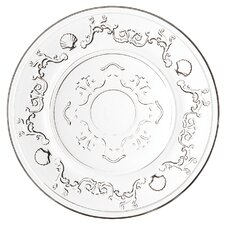 Versailles 14cm Plate (Set of 6)