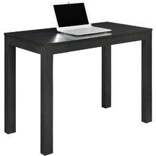 Woodley Writing Desk
