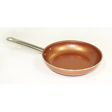 Starlyf 24cm Induction Compatible Non-Stick Frying Pan