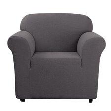 Side Chair Slipover