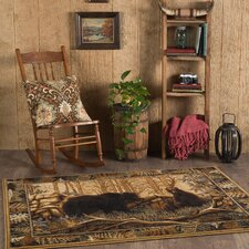 Shop our selection of Caratunk Beige Area Rug