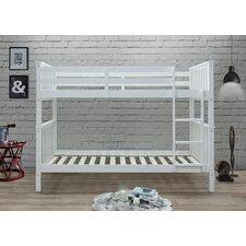 Kid's Bunk Bed