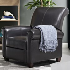 Seville Pushback Recliner
