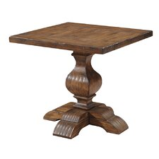 Bates End Table by Darby Home Co®