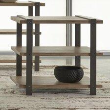 Northeast Jefferson Chairside Table by Trent Austin Design