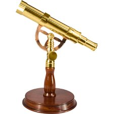 Anchormaster Spyscope Decorative Telescope
