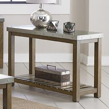 Aubrie Console Table by Laurel Foundry Modern Farmhouse