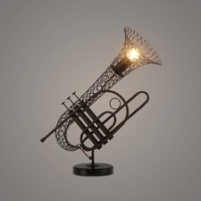 """224.4"""" Table Lamp"""