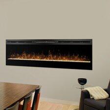 Galveston Wall Mount Electric Fireplace