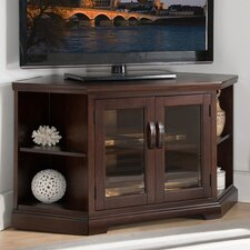 "46"" TV Stand"