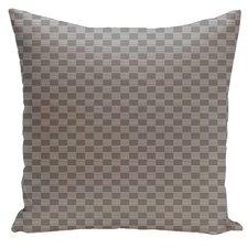 Mercier Euro Pillow