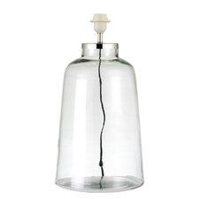 50 cm Lampengestell Charlton