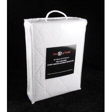 Enclosed Mattress Protector