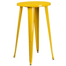 Bar Table by Flash Furniture