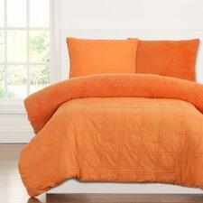 Crayola Dream Comforter Set