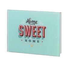 Home Key Box