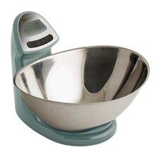 Digitale Küchenwaage Vision
