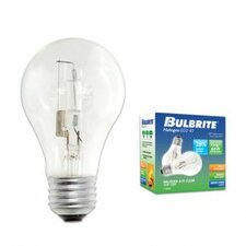 120-Volt Halogen Light Bulb (Set of 8)