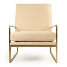 Deon Armchair by Zentique Inc.