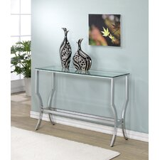 Derringer Console Table by Mercer41™