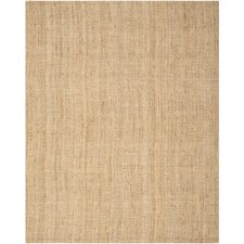 Richmond Brown Indoor Area Rug