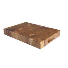 Tuscany Rectangular Cutting Board