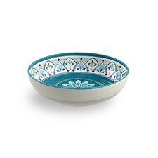 Tenerife Melamine Cereal Bowl (Set of 6)