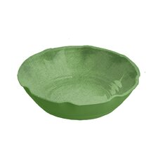 Rainforest Melamine Salad Bowl (Set of 6)