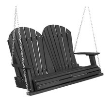 Heritage Heritage Porch Swing