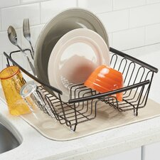 Axis Dish Drainer