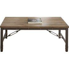 Rainier Coffee Table