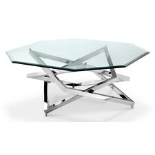 Gianni Coffee Table by Mercer41™