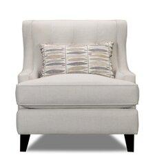 Furniture Ideas Barn - Part 4