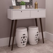 Thierry Console Table by Langley Street