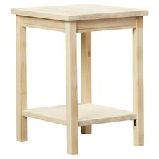 Imogene End Table
