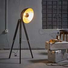 "Fascino 63"" Tripod Floor Lamp"
